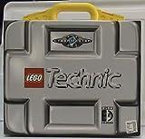 Lego Technic 8482 Cybermaster