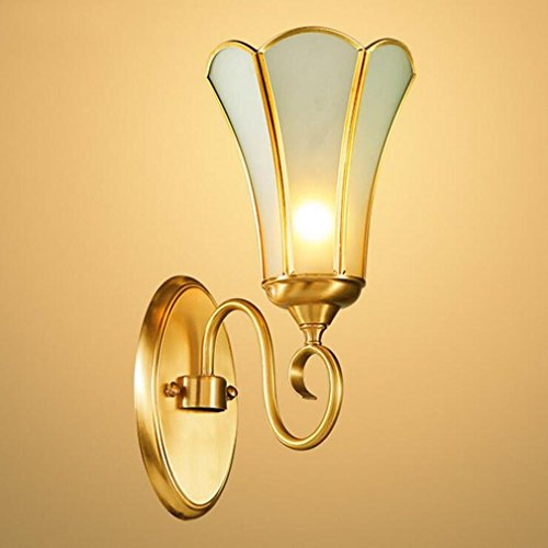 moderne-simple-creative-american-style-cuivre-verre-mur-lampe-couloir-chambre-living-room-chevet-hom
