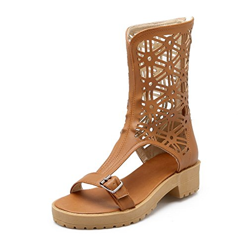 adee-sandales-pour-femme-marron-marron-36