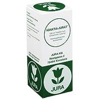 IGNATIA JURAT Lösung 100 ml Lösung preisvergleich bei billige-tabletten.eu