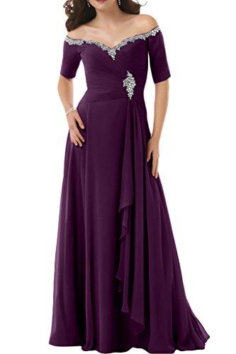 Ivydressing -  Vestito  - linea ad a - Donna Maglietta da ragazza Taucher