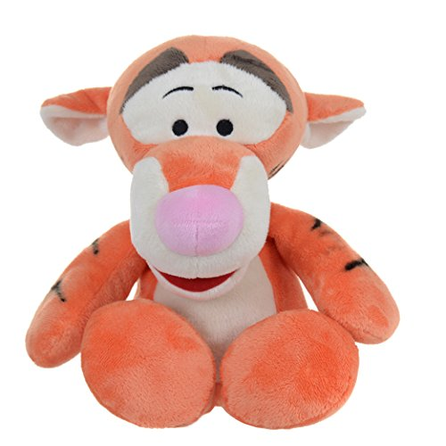 Winnie the Pooh Tigger Flopsies suave juguete, 20'