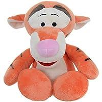 Winnie the Pooh Tigger Flopsies suave juguete, 20