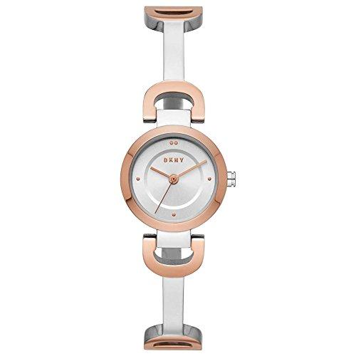 DKNY NY2749 Reloj de Damas
