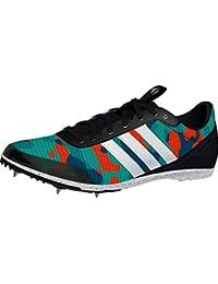 purchase cheap 1f55b 5eea7 Adidas Distancestar Scarpe Chiodate da Corsa - SS16