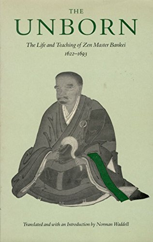 an introduction to the life of hyakujo the chinese zen master The koan q & a q: what is the basic itself, as laid out by chinese zen master ta-hui  that seems easy enough but what about bigger koans like hyakujo's fox.