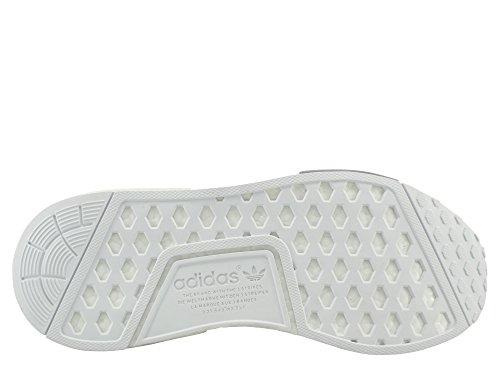 """Herren Sneakers """"NMD_R1"""" Gr.48 2/3 (UK 13)"""