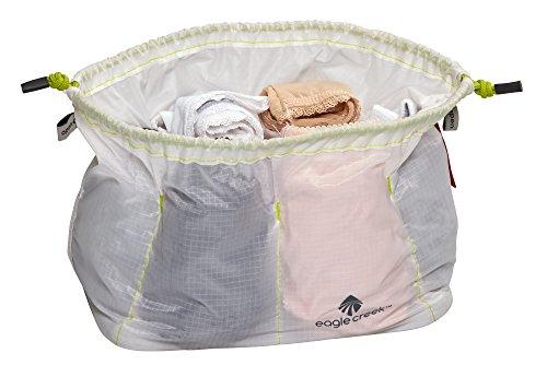 eagle-creek-organizer-per-valigie-bianco-strobo-bianco-ec0a34pk002