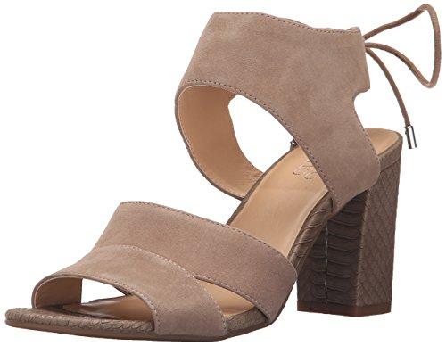 franco-sarto-womens-l-gem-dress-sandal-sandstone-55-m-us