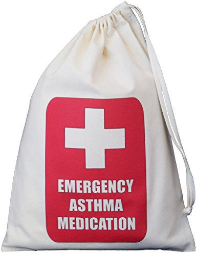 emergency-asthma-medication-storage-bag-small-natural-cotton-drawstring-bag-25cm-x-35cm-supplied-emp