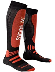 X-Socks All Round Chaussettes Homme