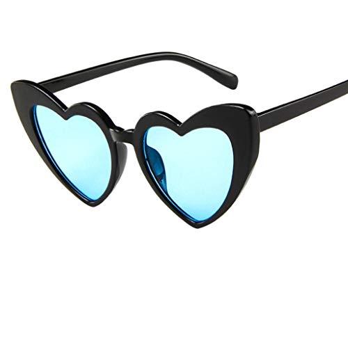 Moika eyewear eyeglasses occhiali da sole vintage da donna sunglasses occhiali e accessori