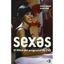 Sexes (Ramon Llull)