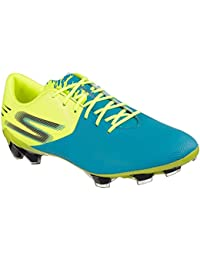 d95649877 Amazon.co.uk: Skechers - Football Boots / Sports & Outdoor Shoes ...