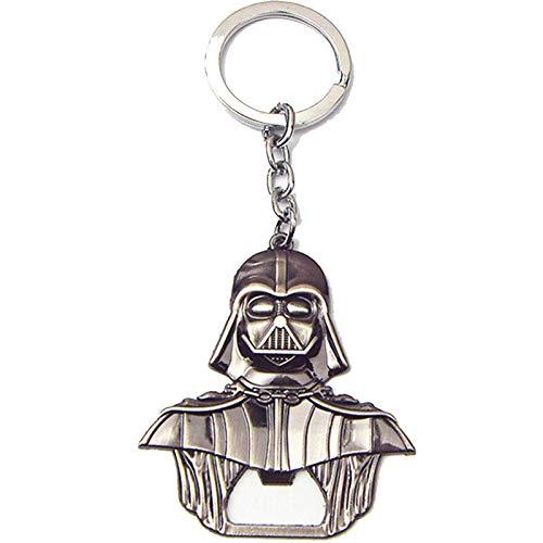 Star Wars Flaschenöffner Darth Vader