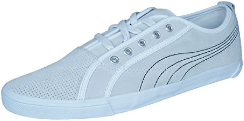 Puma Kreta L Perf zapatillas de deporte para hombre