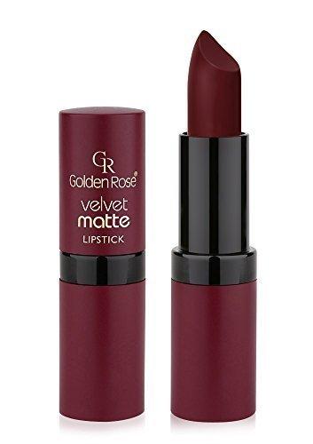 golden-rose-rouge-lvres-mat-velvet-matte-n-23