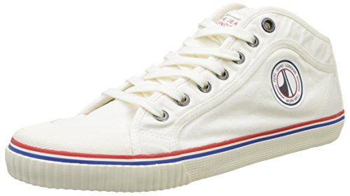 Pepe Jeans Industry Road, Sneakers Basses Homme