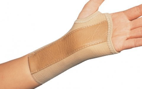 dj-orthopedics-elastic-wrist-brace-right-large-model-79-87077-each-by-mckesson