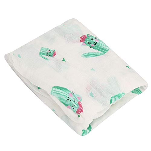 Toalla de baño del bebé