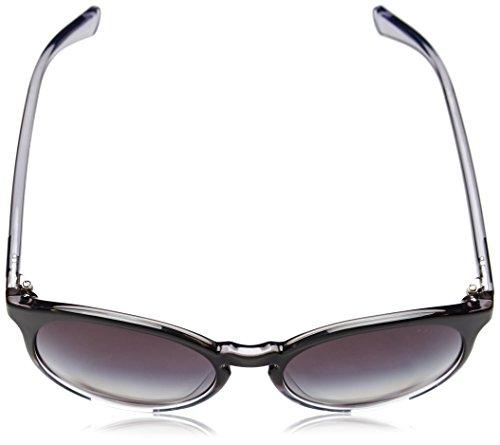 Ralph-Damen-RA-5162-Youth-Fashion-Ralph-Logo-Rund-Sonnenbrille