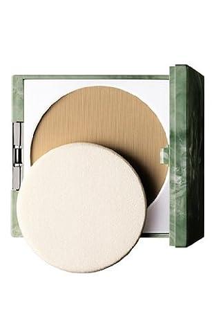 Clinique Almost Powder Makeup SPF 15 Pflege 04 Neutral 10