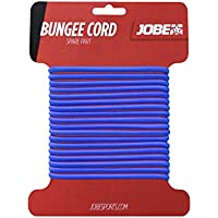 Jobe Sup Bungee Cord One Size
