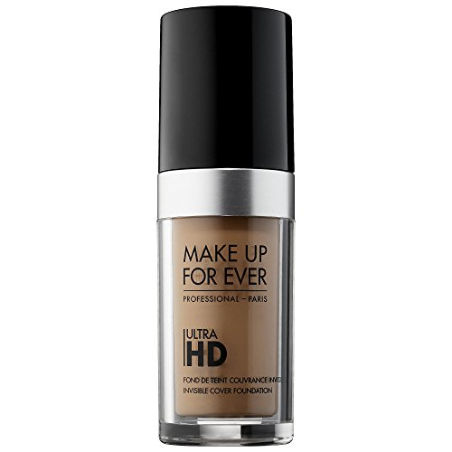 make-up-for-ever-ultra-hd-invisible-cover-foundation-medium-beige-30-ml