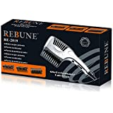 Rebune Hair Dryer 1600 Watts, RE-2019