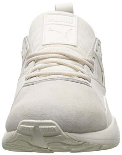 Puma Bog Sock de base Mode Sneaker white