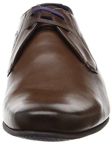 Ted BakerMartt 2 - Stivali uomo Marrone (Brown)