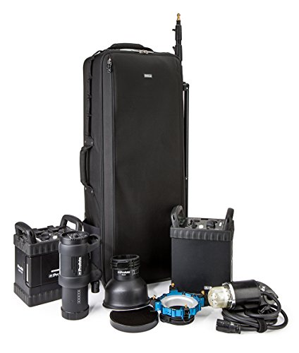 think-tank-production-manager-40-rolling-case
