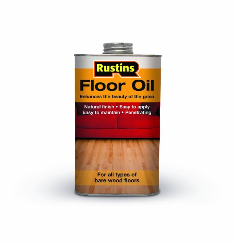 rustins-foil1000-1l-floor-oil