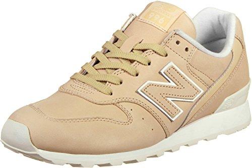 new-balance-wr996-w-chaussures-85-beige
