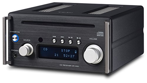 teac-cr-h101dab-micro-cd-dab-receiver-black