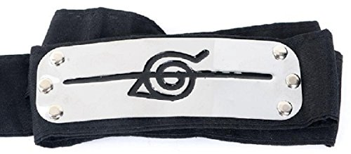 Inception Pro Infinite Stirnband - Stirnband - Naruto -
