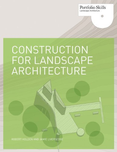 construction-for-landscape-architecture-portfolio-skills-by-robert-holden-3-may-2011-paperback