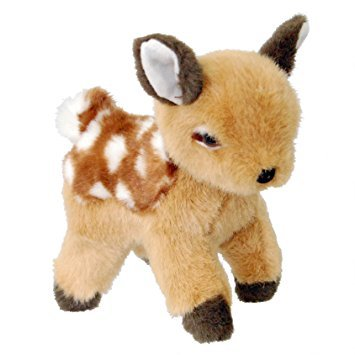 standing-deer-soft-toy