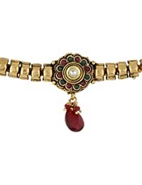 Vama Fashions Traditional Armlet Bajuband for Women in