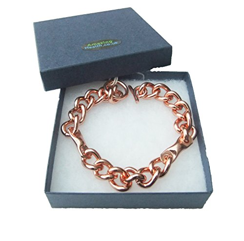 amazing-health-magnetic-and-copper-chain-bracelet-fitted-with-rare-earth-magnets-large