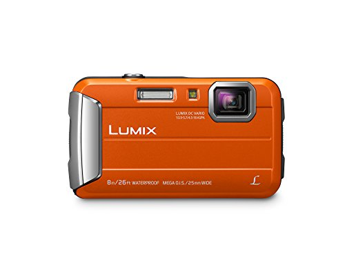 panasonic-lumix-dmc-ft30eb-d-16-mp-4x-optical-zoom-waterproof-action-camera-orange