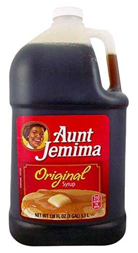 aunt-jemima-original-syrup-37-liter-pack-of-4