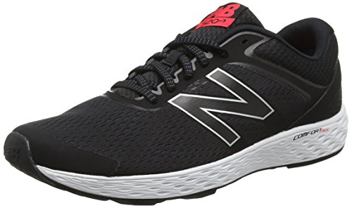 new-balance-men-520-training-running-shoes-black-black-001-8-uk-42-eu
