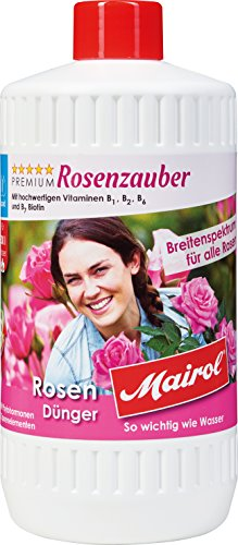 mairol-engrais-rose-rosenzauber-liquide-1000-ml