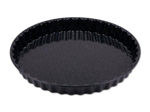 Rösle Gasgrill Sansibar G4 Grillfläche 70 45 Cm : Lll➤ gasgrill glas test vergleich video