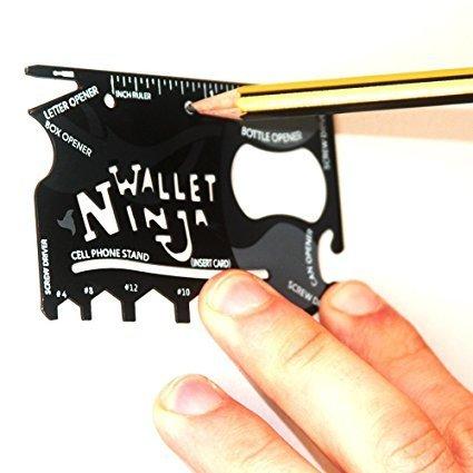 Hochwertige Stahl Multi-funktion 12-stück Dekoration Ein Werkzeug Sharp Messer Nagel Knipser Hand Werkzeug Sets Werkzeug-sets