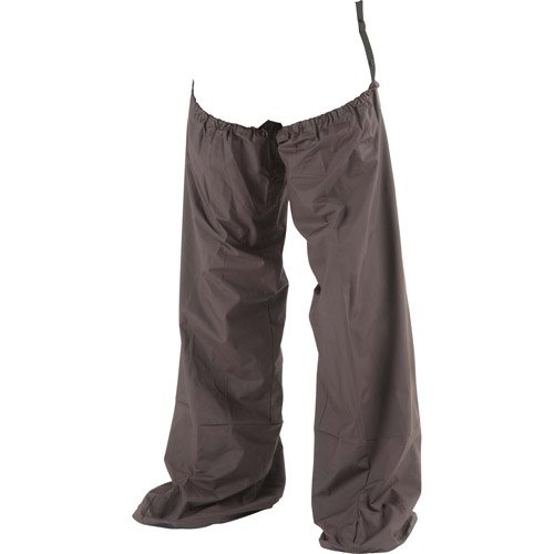 Hodgman® Gamewade Hip Packable Waader Dry Wader Bag