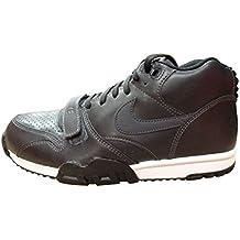 Nike Air Trainer 1 Mid - para Hombre