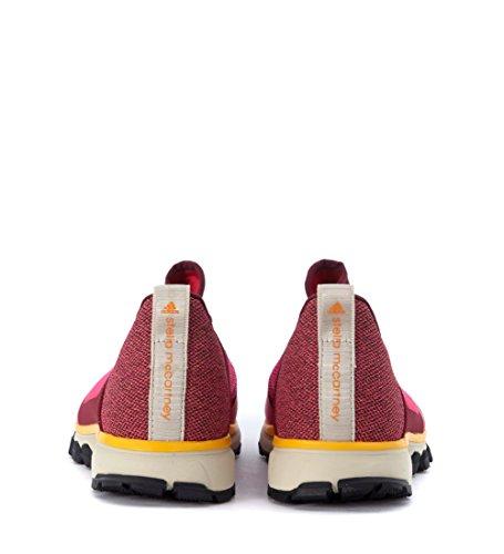 Sneakers Stella McCartney adidas Rosa
