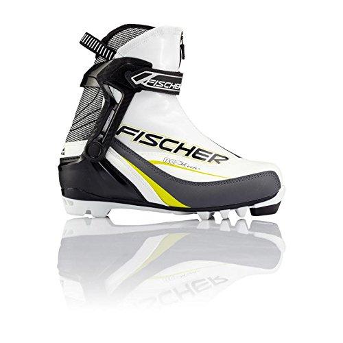 Fischer RC Skate My Style 14/15